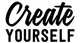 Create Yourself Logo